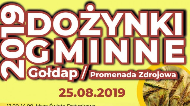 Strona Serwis Www Urzędu Miejskiego W Gołdapi